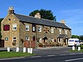 The Errington Arms, Stagshaw - geograph.org.uk - 251045.jpg