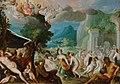 The Fall of Phaeton by Hans Rottenhammer Mauritshuis 284.jpg