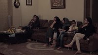 Файл:The Feast • Lunchtime with the Omrani Family • Bandar Abbas • IRAN.webm