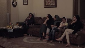File:The Feast • Lunchtime with the Omrani Family • Bandar Abbas • IRAN.webm