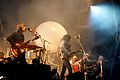 The Flaming Lips at Jodrell Bank Live 7.jpg