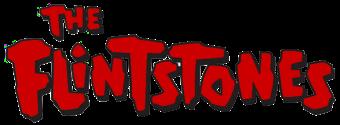 The Flintstones.png