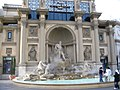 The Forum Shops, Caesar's Palace, Las Vegas - panoramio.jpg