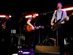 The Futureheads, The Sage Gateshead.jpg