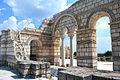 The Great Basilica sbonkov6.jpg