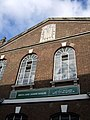 The Great London Mosque in Brick Lane - geograph.org.uk - 320559.jpg