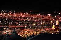 The Hajj kicks into full gear - Flickr - Al Jazeera English (6).jpg
