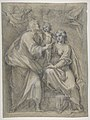 The Holy Family with Angels MET DP811477.jpg
