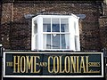 The Home And Colonial Stores.jpg