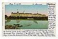 The Hotel Wentworth, New Castle, N.H. LCCN2005679345.jpg