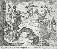 The Insane Athamas Killing Learchus, While Ino and Melicertor Jump into the Sea LACMA 65.37.123.jpg