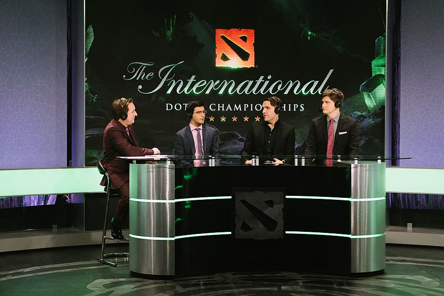 The International 2018 (30302304258).jpg