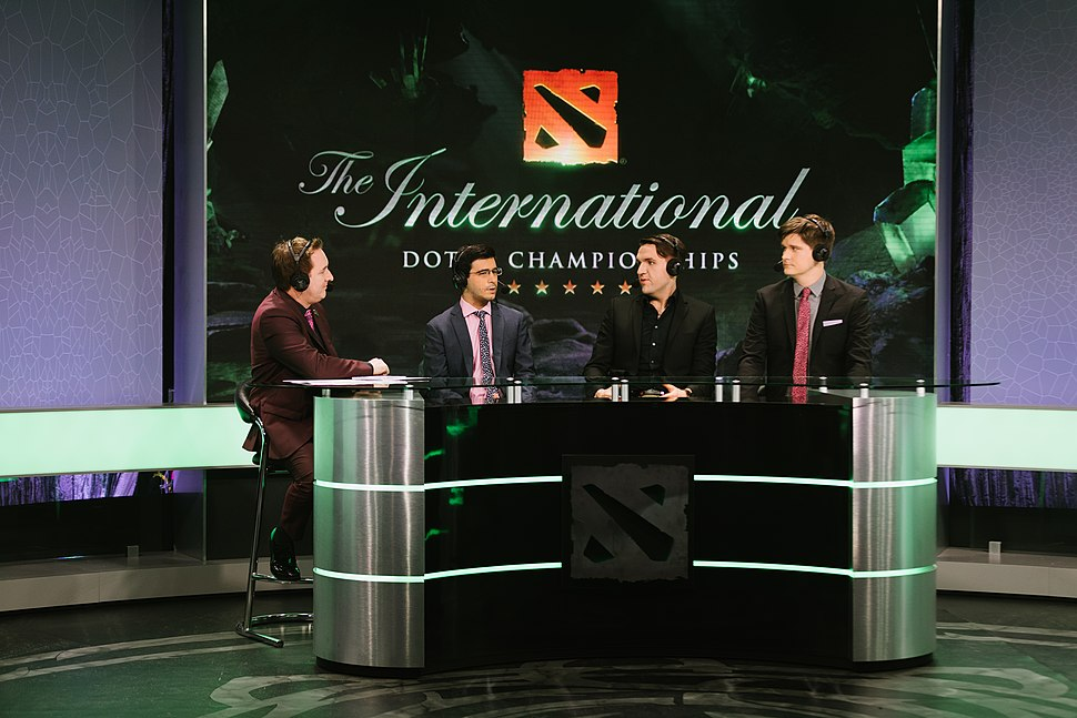 The International 2018 (30302304258)
