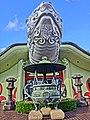 The Kannon Universal Temple Fukusai-ji - panoramio (9).jpg