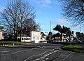The Kentish Yeoman, Bearsted - geograph.org.uk - 96328.jpg