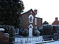 The Kiln House - geograph.org.uk - 1657823.jpg