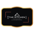 The Kitchen Nigeria.png