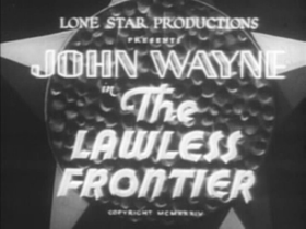 The Lawless Frontier (1934) 01.png