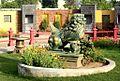 The Lion Dog Sculpture.jpg