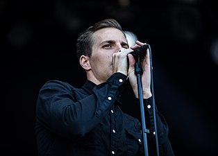 The Maine - Rock am Ring 2018-3988.jpg
