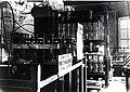 The Marconi Company transmitter at Poldhu, Cornwall, 1901.jpg