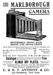 The Marlborough Camera - E.&H.T. Anthony Co. 1897.jpg