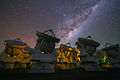 The Milky Way above the antennas of ALMA.jpg
