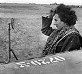 The National Library of Israel, Nadav Man - Bitmuna Collection, Operation Horev Golany-038.jpg