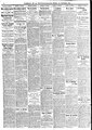 The New Orleans Bee 1900 February 0146.pdf