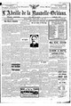 The New Orleans Bee 1906 April 0035.pdf