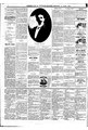 The New Orleans Bee 1906 April 0104.pdf