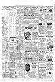 The New Orleans Bee 1911 June 0150.pdf