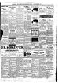 The New Orleans Bee 1911 September 0100.pdf