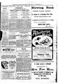 The New Orleans Bee 1911 September 0144.pdf