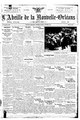 The New Orleans Bee 1914 February 0029.pdf