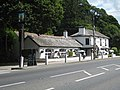 The Norway Inn at Perranarworthal - geograph.org.uk - 846070.jpg