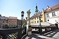 The Old Town of Bratislava (10267450365).jpg