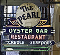 The Pearl Oyster Bar Restaurant.jpg