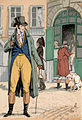 The Perron of the Palais-Royal, 1802.jpg