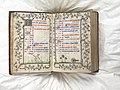 The Prayer Book of Bonne of Luxembourg, Duchess of Normandy MET DP217471.jpg