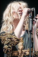 The Pretty Reckless-Rock im Park 2014 by 2eight 3SC8752.jpg