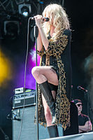 The Pretty Reckless-Rock im Park 2014 by 2eight 3SC8839.jpg