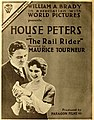 The Rail Rider.jpg