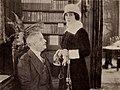 The Reason Why (1918) - 2.jpg