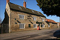 The Red Lion, West Deeping.jpg