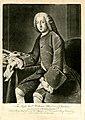 The Right Honble William Pitt, Earl of Chatham (BM 1864,0813.47).jpg