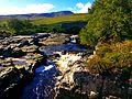 The River Eriboll - panoramio.jpg