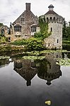 The Ruins Of Old Scotney Castle.jpg