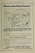 The Santa Fe magazine (1911) (14737149506).jpg