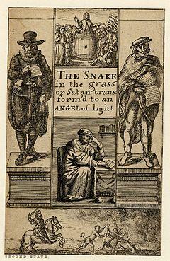 Puritans in ri and sex